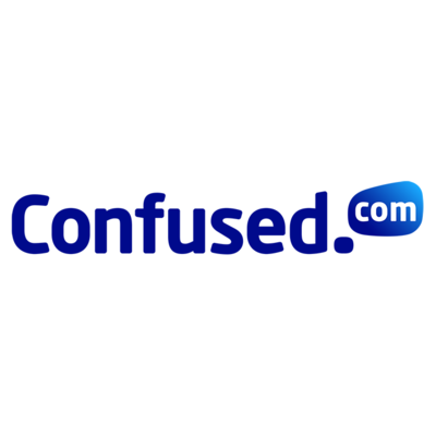 ClearScore launches car insurance partnership with Confused.com