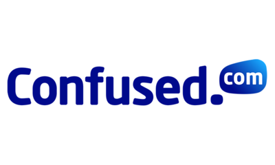 Confused.com brings enhanced insurance marketplace to customers of ZPG Ltd