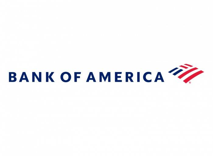 IBM takes to the cloud for FinTech with Bank of America