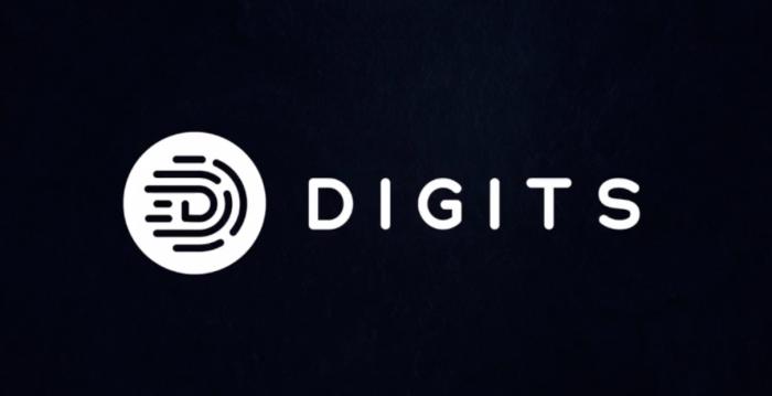 FinTech Startup Digits Notches $10.5M