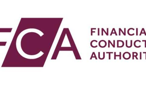 FCA to support RegTech solutions through new digital sandbox