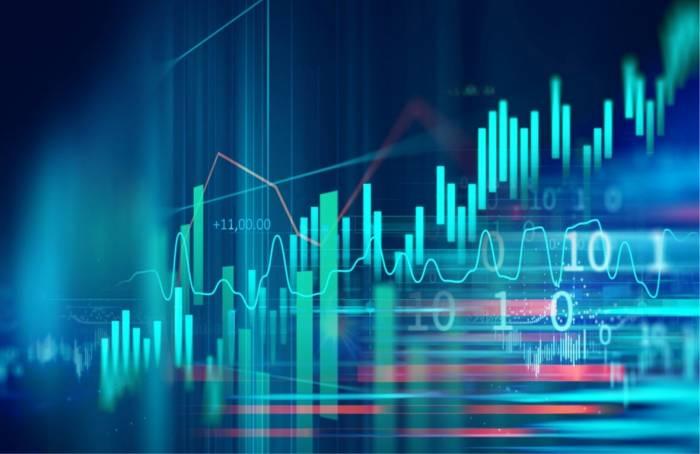 UK Quarterly Industry Report: Q3 2019