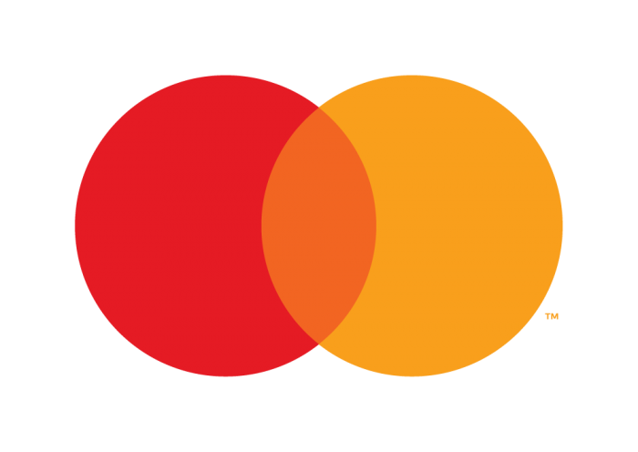 Mastercard to boost FinTech collaborations in Asia Pacific with new programme
