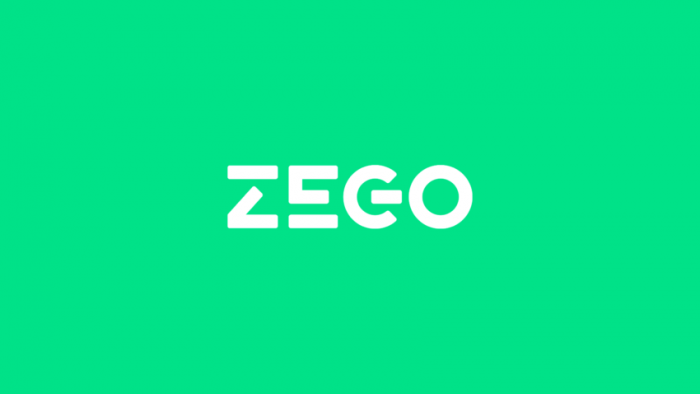 London startup Zego gains first ever licence for UK Insurtech
