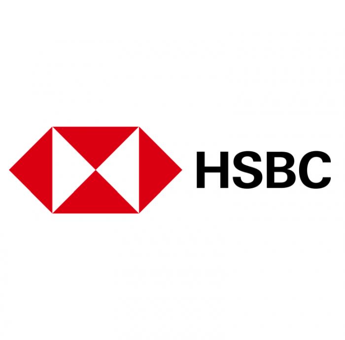 HSBC to embrace FinTech