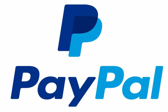 PayPal invests in cyrptocurrency compliance startup