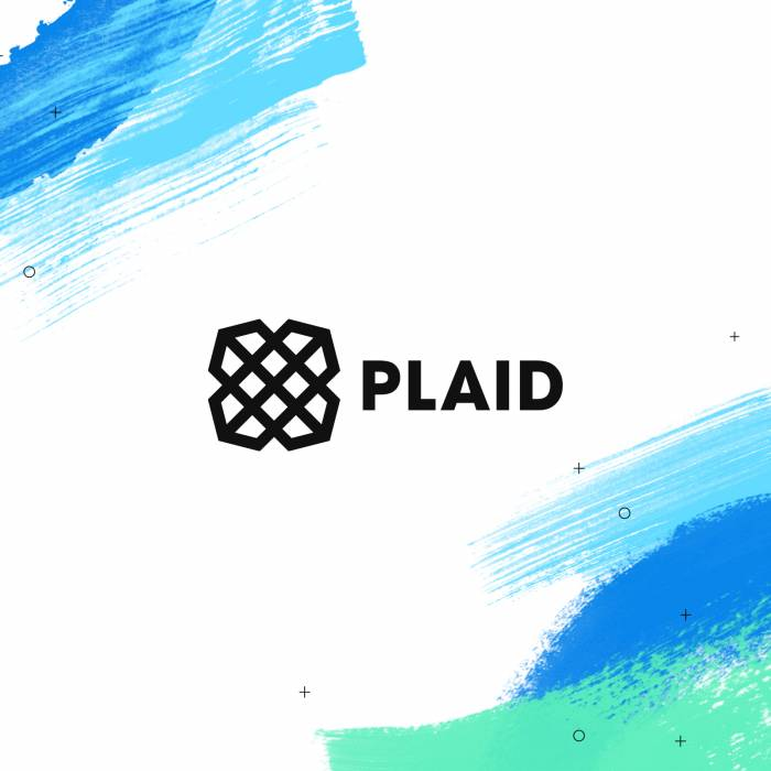 Plaid expands across Europe