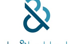 Dun & Bradsteet partners with Quantexa