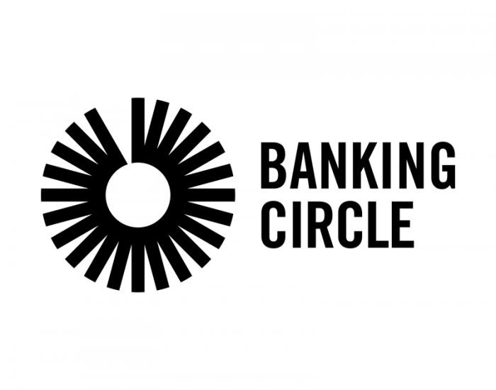 Banking Circle, Cardstream partner for SMB lending