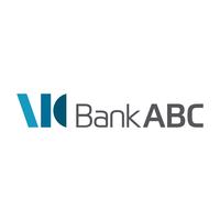 Bank ABC launches fully digital bank ila