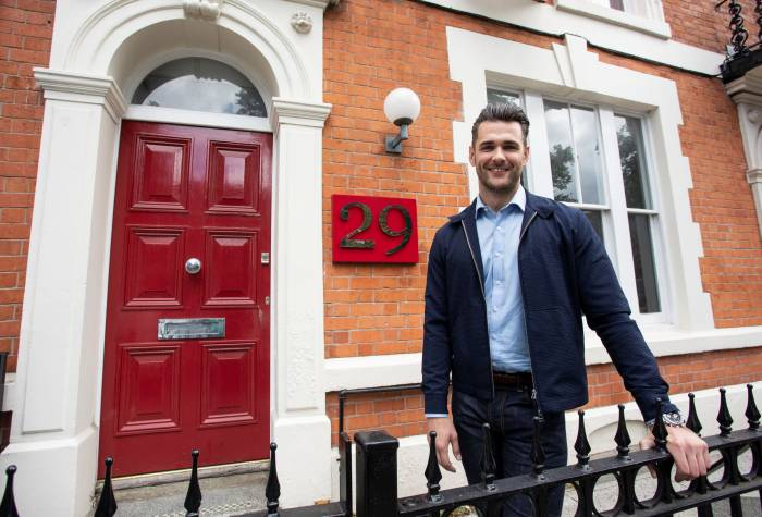 Delio acquires Cardiff HQ to cement presence in Welsh Capital