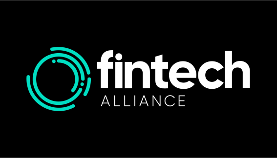 FinTech Alliance supports Inchorus project to promote inclusivity in finance industry