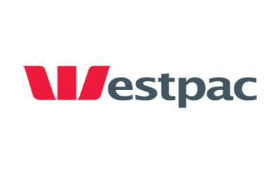 Westpac works with IBM to combat financial crime