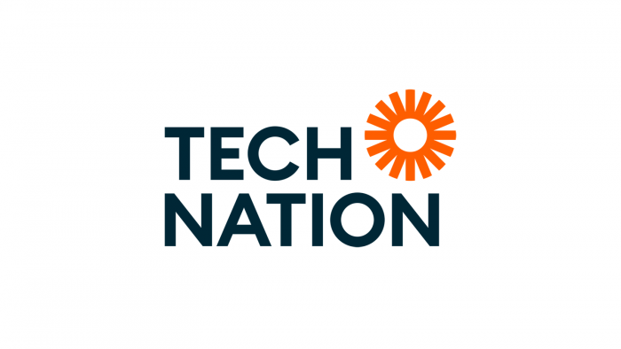 Rising Stars: Tech Nation reveals UK's top tech scaleups