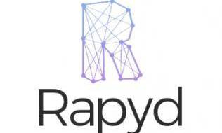 Rapyd is now worth $1.2bn