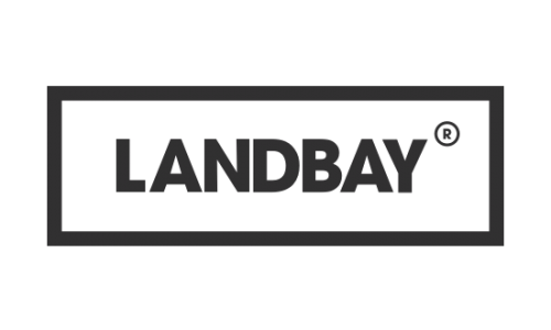Landbay announces sole focus on institutional funders to scale Buy-To-Let mortgage business