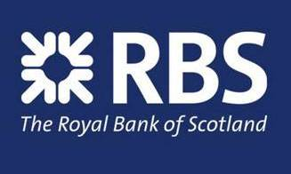 RBS trials contactless fob for payments
