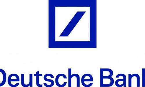 Cryptocurrency could replace fiat by 2030, says Deutsche Bank