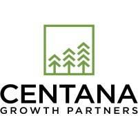 Centana launches $375mn FinTech fund