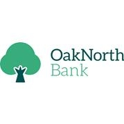 OakNorth Bank opens new regional hub in Birmingham