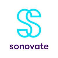 Welsh FinTech Sonovate has provided £1bn funding