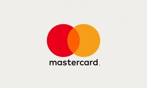 Mastercard trials digital identity technology