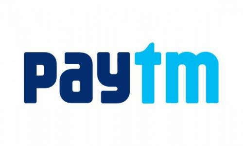 Paytm secures $660mn