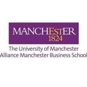University of Manchester receives £2.5mn FinTech funding