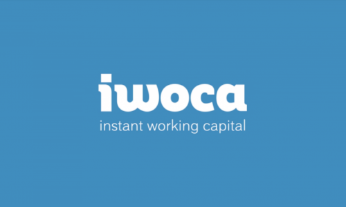Iwoca to open new Leeds office