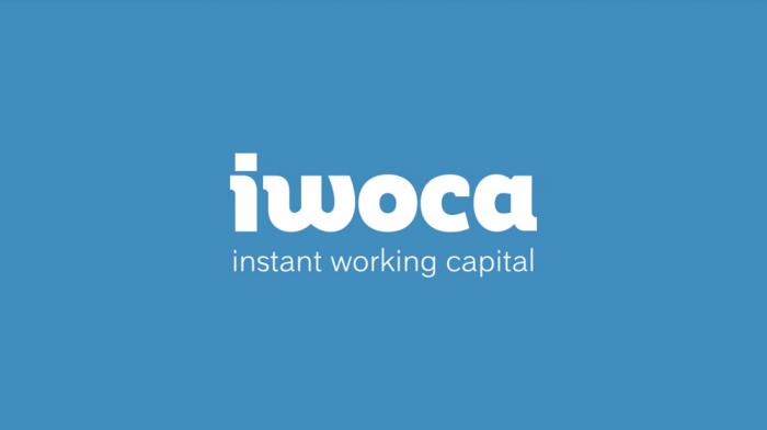 Iwoca to open new Leeds office