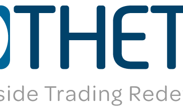 THETA has been accepted into FinTech Sandbox's Data Access Programme