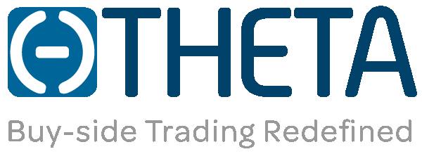 THETA has been accepted into FinTech Sandbox's Data Access Programme