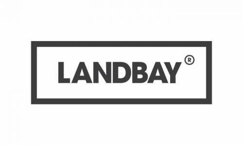 Award winning buy-to-let lender Landbay reveals significant growth in 2019