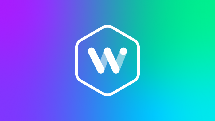 Wealth Wizards confirms new growth funding round