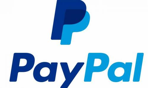 PayPal Credit reaches £2bn lending in the UK