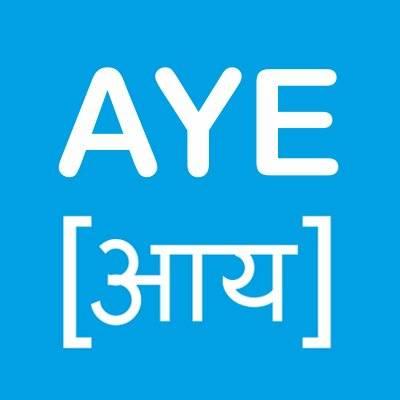 Aye Finance raises $14mn
