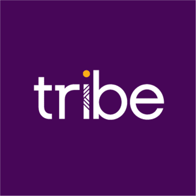 Tribe Payments launches Bankbox