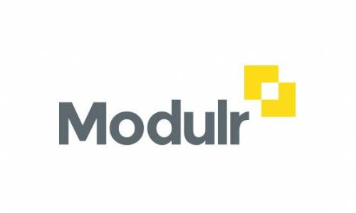 Modulr unlocks an easier, simpler and reliable service for its customers with direct participation to Bacs