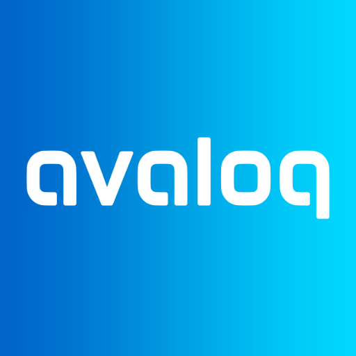 The Avaloq Banking Suite enhances the user experience of Maybank Premier clients in Singapore