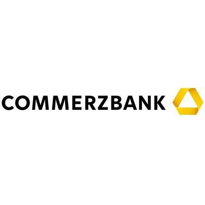 Commerzbank paves way for full comdirect ownership