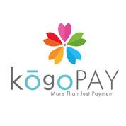 Kogopay raises £200,000 via Crowdcube