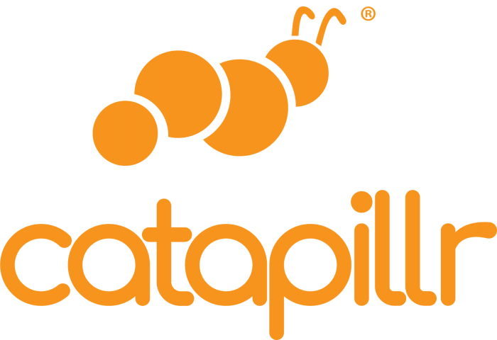 Article written about Catapillr on thisismoney.co.uk