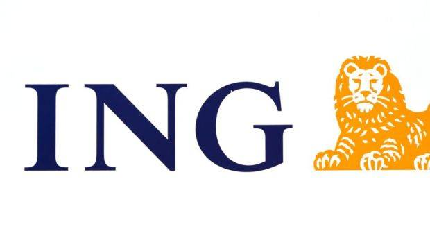 ING spins out FinTech platform