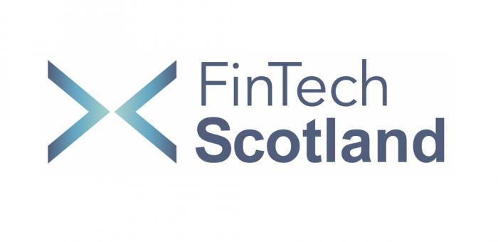 FinTech Scotland celebrates second birthday