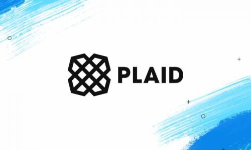 Visa to buy Plaid for $5.3bn
