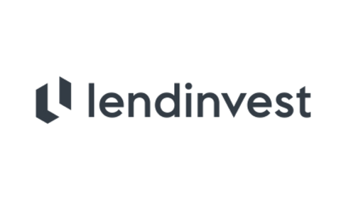 LendInvest names new CEO