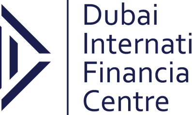 Seizing the FinTech opportunity in the UAE