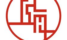 Shanghai's push to become a FinTech hub