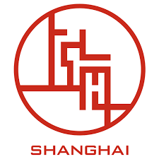 Shanghai's push to become a FinTech hub