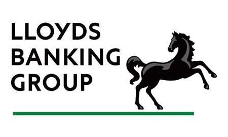Lloyds Banking Group embraces Microsoft Managed Desktop